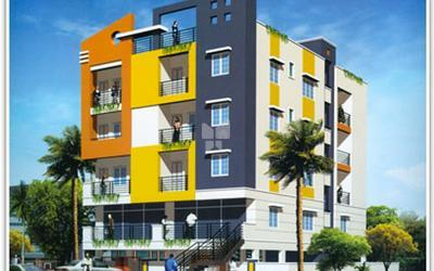 hema-homes-ii-in-vizianagaram-elevation-photo-rjh