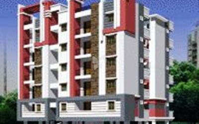 ss-lalitha-homes-in-karmanghat-elevation-photo-hkm