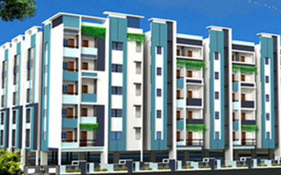 mm-city-in-madhurawada-elevation-photo-dq5