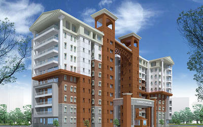 canopy-crest-limited-edition-in-yelahanka-7i4