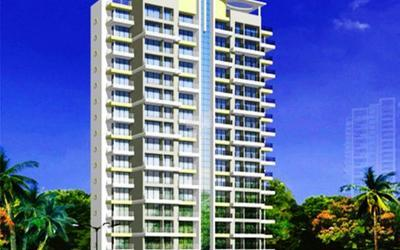 rd-builders-parvati-heights-in-taloja-elevation-photo-jds