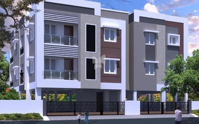 sweet-homes-pragathi-in-perumbakkam-1zwb