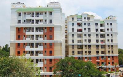 lcs-ta-enclave-in-velachery-elevation-photo-uue