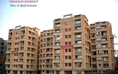 stalwart-usha-kiran-residency-phase-iii-in-badlapur-elevation-photo-1316