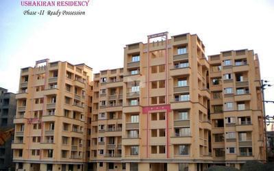 stalwart-usha-kiran-residency-phase-iii-in-badlapur-elevation-photo-1316
