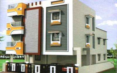 tirupatiyar-platina-flats-in-ayanambakkam-elevation-photo-oux