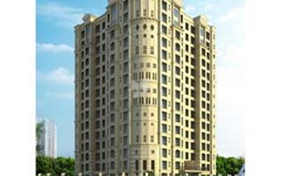 hiranandani-estate-astra-in-ghodbunder-road-elevation-photo-wty