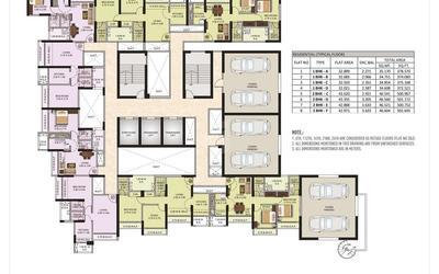 puranik-grand-central-in-vartak-nagar-floor-plan-2d-1th9