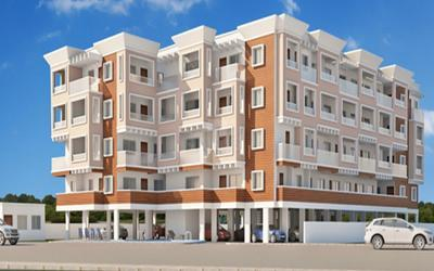 Properties of Vaishnavi Constructions
