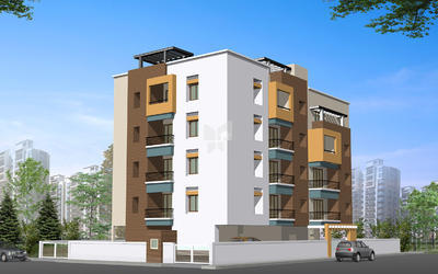 kcee-properties-ashraya-in-kk-nagar-elevation-photo-n4q