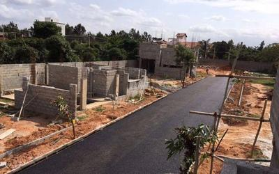 achyutha-vaibhav-enclave-in-hennur-road-master-plan-1wiz