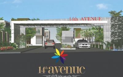 asrithas-14th-avenue-in-tukkuguda-elevation-photo-20aw