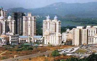 hiranandani-gardens-glen-gate-in-powai-elevation-photo-wcw
