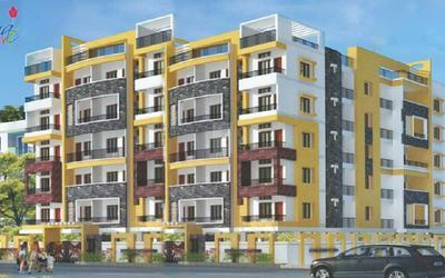 city-seema-residency-elevation-photo-1c2j