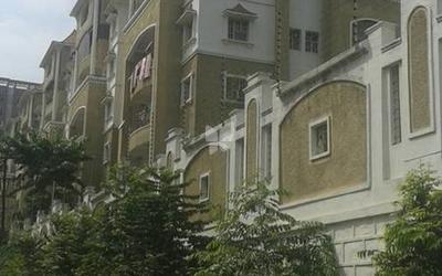 smr-vinay-acropolis-in-madhapur-elevation-photo-udq