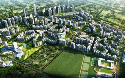 pride-world-city-in-lohegaon-elevation-photo-17if