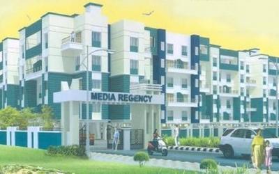 media-regency-in-dhayari-elevation-photo-1ebm
