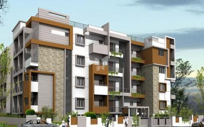 peace-desire-in-annapoorneshwari-nagar-elevation-photo-upc
