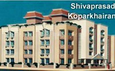 bhalerao-shivaprasad-in-sector-2-kopar-khairane-elevation-photo-coq