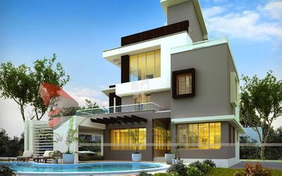 varsha-twin-bungalows-in-baner-elevation-photo-1ypm