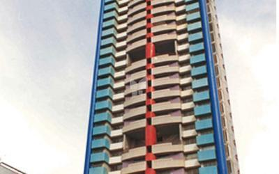 kalpataru-heights-in-c-block-bkc-elevation-photo-yia