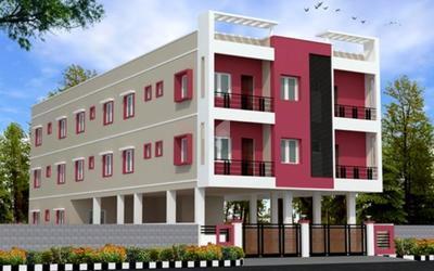 sara-gee-gee-enclave-in-madanandapuram-elevation-photo-nlc