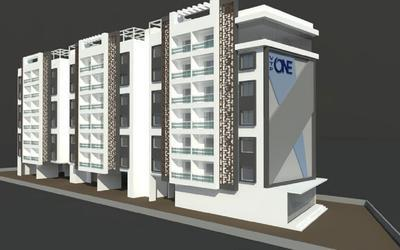 vtp-one-in-kharadi-elevation-photo-1avw