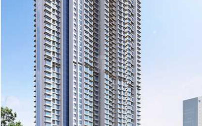 romell-aether-wing-b2-phase-1a-in-goregaon-east-elevation-photo-1gyx