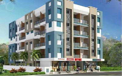 sai-balaji-swami-samarth-apartment-in-mundhwa-elevation-photo-1yov