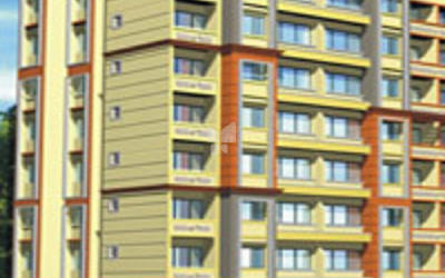 hirani-antarishk-apartment-in-nehru-nagar-elevation-photo-1u6t