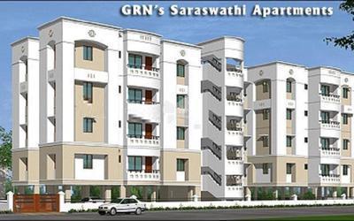 grn-saraswathi-apartments-in-kolathur-elevation-photo-cyl.