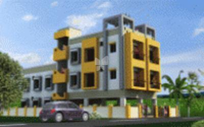 gabriel-maruthi-nagar-2-in-neelankarai-elevation-photo-1wna