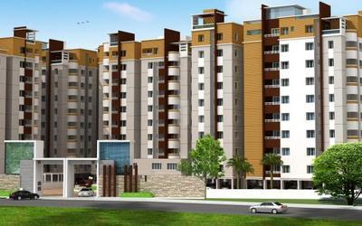pace-prana-in-anna-nagar-west-18c