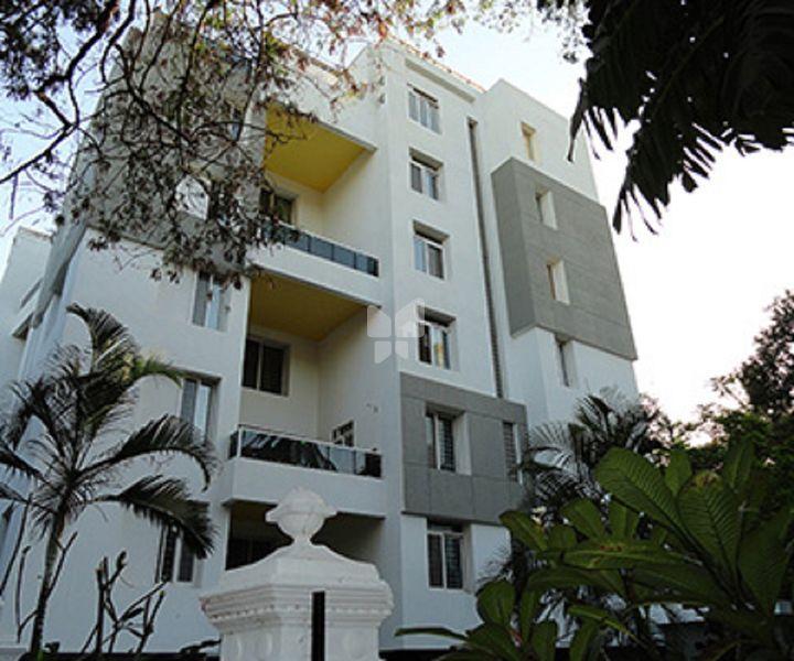 Pandit Javdekar Shree - Project Images