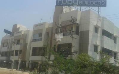 ruby-ashok-manor-west-tambaram-in-tambaram-west-elevation-photo-vgm
