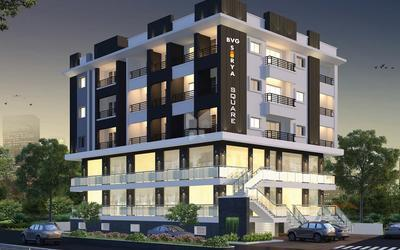soorya-square-in-yelahanka-elevation-photo-1bfi