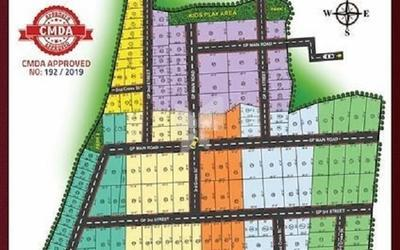 gp-plots-in-kovur-master-plan-1wkk