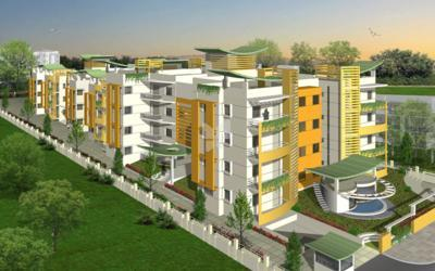 emmanuel-cluster-in-electronic-city-elevation-photo-pvk