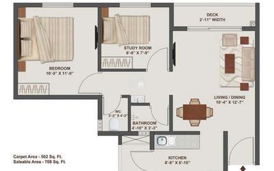 tata-value-homes-new-haven-in-nelamangala-master-plan-ncn