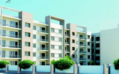 sls-square-in-whitefield-elevation-photo-ena