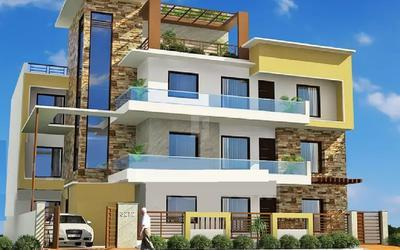 jain-homes-3-in-green-fields-elevation-photo-1n8d