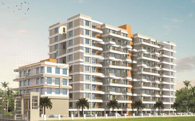 choice-everest-plaza-in-moshi-elevation-photo-1zep