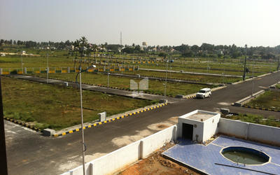ombalaji-golden-meadow-in-chikkaballapur-elevation-photo-xsy