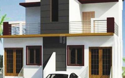 oscillate-villa-in-wagholi-1xyn