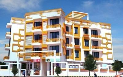 guru-mauli-apartment-in-raigad-elevation-photo-1fel