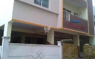 shivadurga-bhavesh-in-uttarahalli-elevation-photo-1b6o
