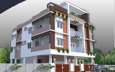 emerald-sastha-flats-in-pallavaram-floor-plan-2d-1rxn