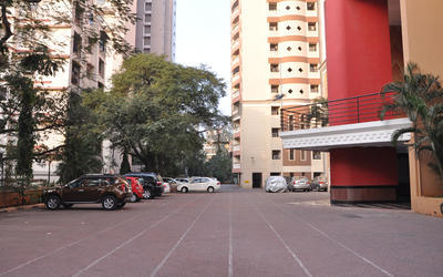 kritika-residency-in-chembur-colony-elevation-photo-i0q
