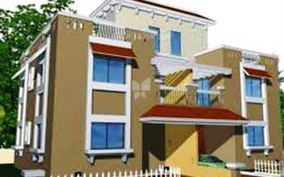 om-angel-hills-row-houses-in-talegaon-dabhade-elevation-photo-er5