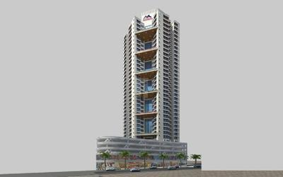 moongipa-time-square-in-andheri-east-elevation-photo-re3